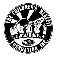 childrens-benefit-foundation-logo