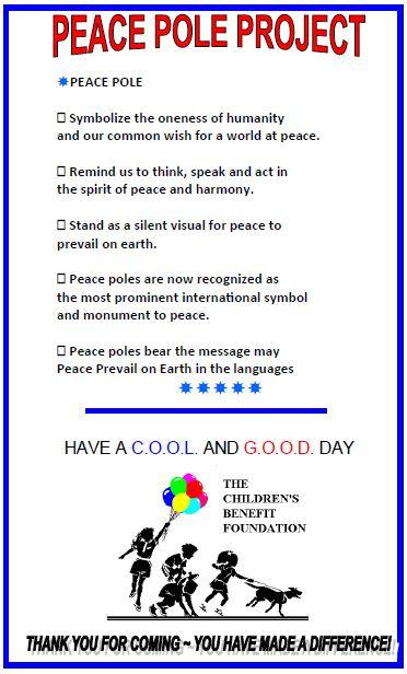 peace-pole-a-week-without-violence