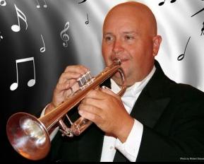 Free Trumpet Workshop