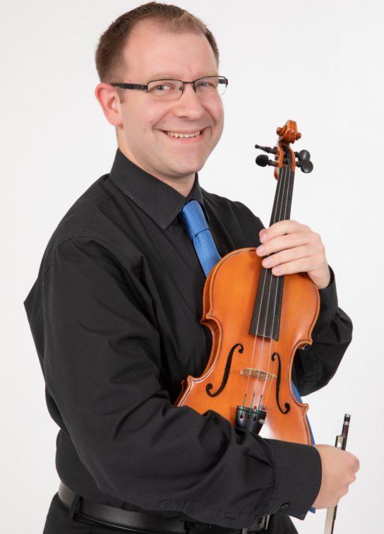 Scott Glasser