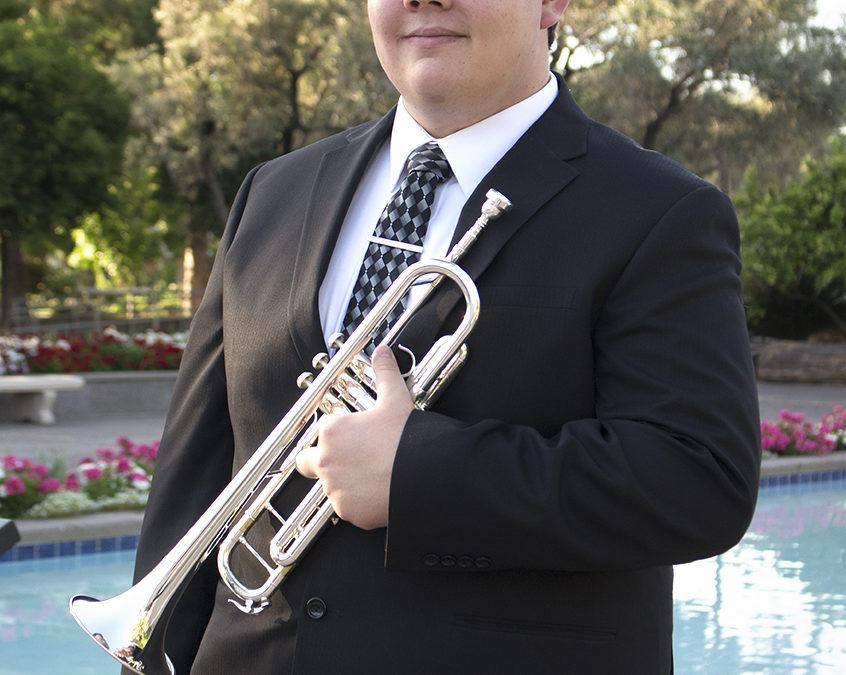Nathan Gibbons