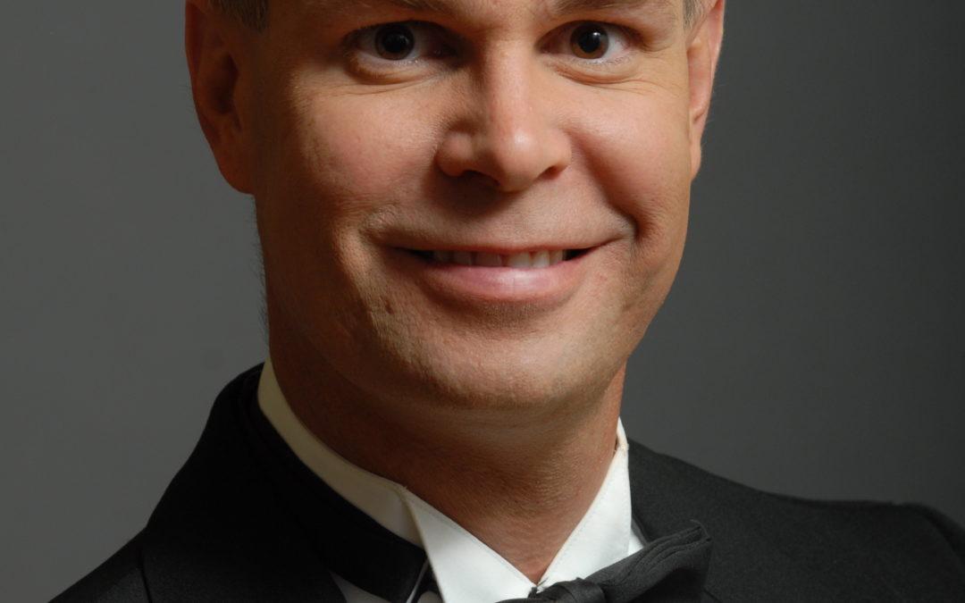 Brook Larson